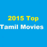Top Tamil Movies Of 2015 Must Watch