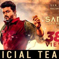 Sarkar Full Movie Download, Watch Sarkar Online in Telugu, Tamil