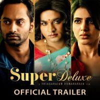 Super Deluxe Full Movie Download, Watch Super Deluxe Online in Tamil