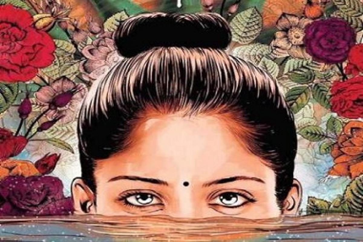 Aruvi Full Movie Download Filmyhit