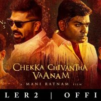 Chekka Chivantha Vaanam Full Movie Download, Watch Chekka Chivantha Vaanam Online in Tamil