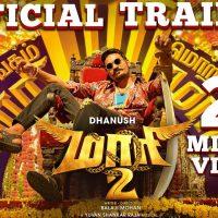 Maari Full Movie Download, Watch Maari Online in Tamil