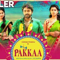 Pakka Full Movie Download, Watch Pakka Online in Tamil