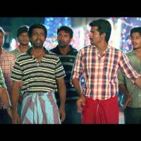 Varuthapadatha Valibar Sangam Full Movie Download, Watch Varuthapadatha Valibar Sangam Online in Tamil