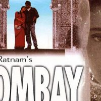 Bombay Full Movie Download, Watch Bombay Online in Tamil