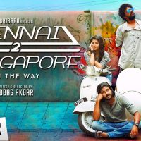 Chennai 2 Singapore Full Movie Download LEAKED Online For Free Download; Trouble For Gokul Anand Continues
