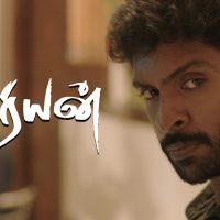 Sathriyan Full Movie Download, Watch Sathriyan Online in Tamil