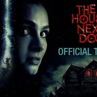 Siddharth's Bollywood Film The House Next Door Full Movie Download is Leaked Online By Piracy Websites in HD, 720p, 1080p