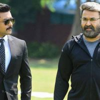 Tamilrockers leaks Suriya's Kaappaan Full Movie Download for Free – 2019, HD, 720p, 1080p
