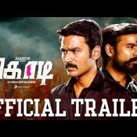 Kodi Full Movie Download, Watch Kodi Online in Tamil