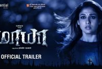 Maya Full Movie Download, Watch Maya Online in Tamil