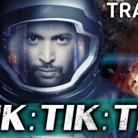 Tik Tik Tik Full Movie Download, Watch Tik Tik Tik Online in Tamil, Hindi