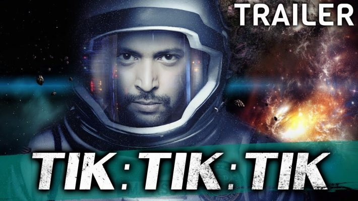 Tik Tik Tik Full Movie Download, Watch Tik Tik Tik Online in Tamil, Hindi