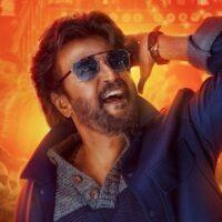 Marana Mass Song Lyrics In Tamil From Petta Movie