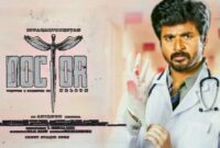 Sivakarthikeyan's upcomig Doctor Movie News and Updates