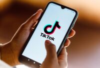 Who Are the Youngest TikTok Influencers: All The Information You Need