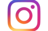Free Auto-liker for Instagram