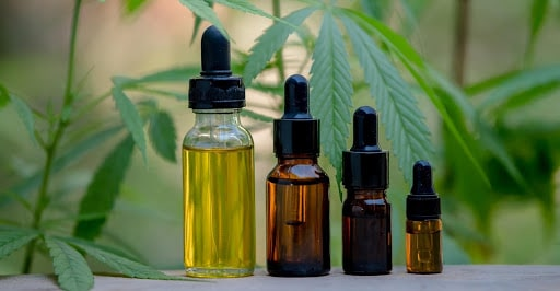 Buy The Right CBD Products For You